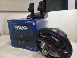 Timon Hori Racing Wheel