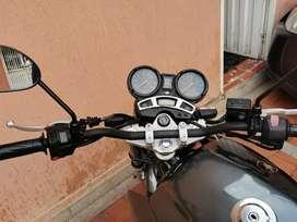 Vendo Yamaha Fazer 250/ 2007.Bonita, Buen estado.ese es el precio mínimo, súper ganga!!!