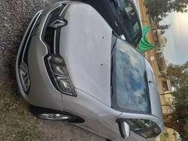 Vendo Renault Logan Privilege Plus