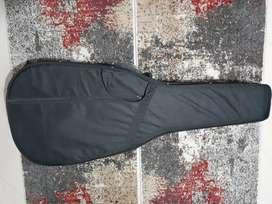 Guitarra electro acústica ESTEBAN VINTAGE LEGACY 2009