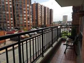 Venta Apartamento Gran Granada Club House