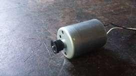 Motor Impresora C9050 - 60003 - HD631811