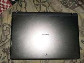 Vendo MediaPad T3 10