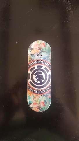 Fingerboard de 32 mm