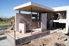 Construcción Remodelación Domiciliaria, Comercial, PH.