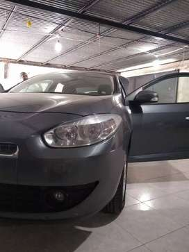 Renault Fluence 2013 2.0 impecable