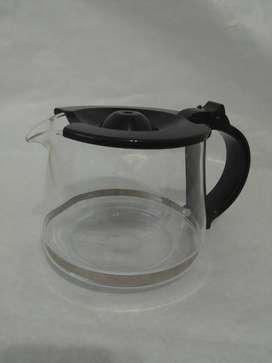 jarra de vidrio cafetera CA8142E/CA8132E.