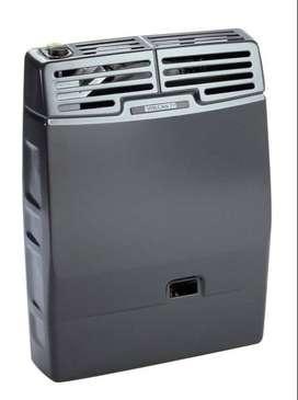 Vendo Calefactor Volcan TB 3800 Cal/h - Usado