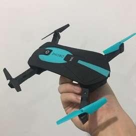 Mini Drone Jy018 Con Camara Y Wi Fi NUEVOS  GARANTIZADOS!!!