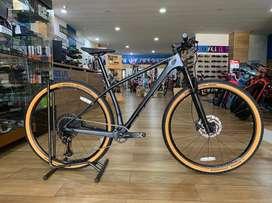 Bicicleta Montaña Scott Rin29