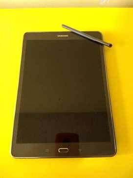 Tablet Samsung Galaxy Tab A 9.7 LTE 16GB