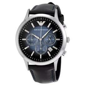 Reloj Emporio Armani AR 2473