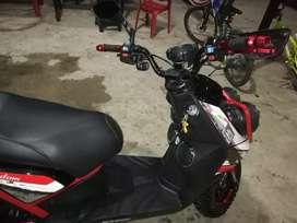 Pasola Bultaco