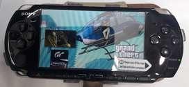 PlayStationPortable 3001