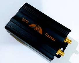 Rastreadores GPS Tk103 B Coban De  12v y 24v Con Plataforma Libre desde 180.00 Soles.
