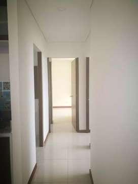 Arriendo apartemento en la ciudad de Villavicencio conjunto residencial okavango $650.000