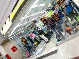 Venta de negocio Prima Comercial CC Puerta del Norte Bello Antioquia Excelente Ubicación
