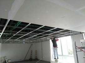 Drywall Y Acabados
