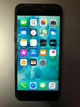 iPhone 7 para redes