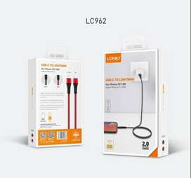 LDNIO Data Cable LC962