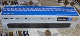 SOUNDBAR SAMSUNG - HW - N300, Flat Sound, 2ch