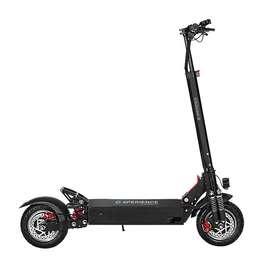 Nueva Scooter Potente, fuerte y muy rápida 2400watts