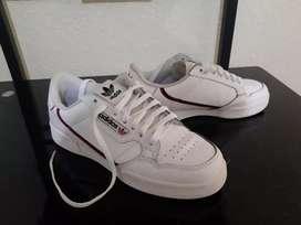 Zapatos Adidas talla 7 - 40