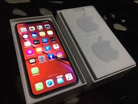 Vendo Cambio iPhone Xs Max 64Gb Gold Perfecto