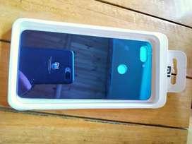 Tapa Trasera para Xiaomi Mi 8 Lite