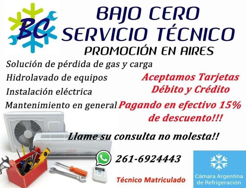Servicio Tecnico 0