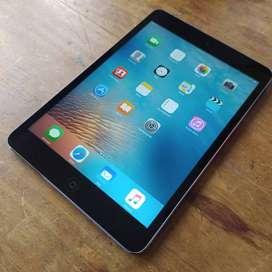 Mini Ipad 1 de 16gb wifi