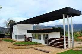 VENTA  PERMUTA DE PARCELAS, LOTES EN RUITOQUE BAJO ACAPULCO EN CONJUNTO CERRADO RUITOQUE RESORT FINANCIACIÓN  cod:094