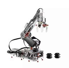 Lego education mindstorms ev3