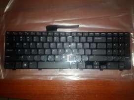 teclado para Dell Inspiron 15R N5110