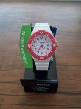 Vendo relojes dama marca casio originales