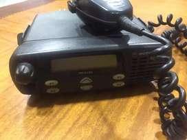 Radio Motorola pro5100