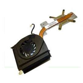 Ventilador HP Compaq Presario F500 F700 V6000