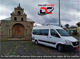 alquiler de buses, renta de buseta, furgoneta, transporte turistico, servidio de transporte para viajes, convenciones