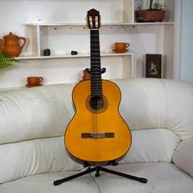 Guitarra Yamaha C-70