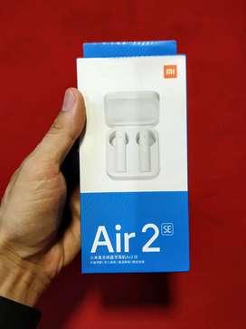 Xiaomi airdots pro 2SE