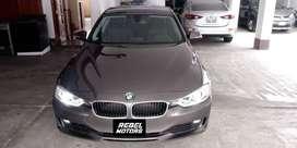 1469. BMW 316i