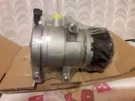 Vendo compresor de aire acondicionado nuevo para camioneta mazda bt 50