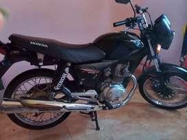 Hinday Titan 150