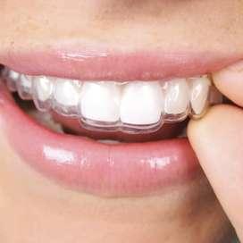 Prótesis Dentales, Venta y Reparación Servicio a Domicilio...