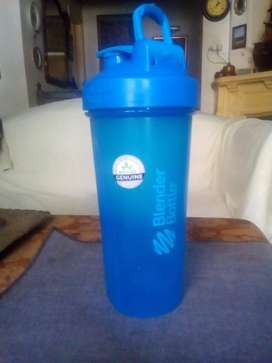 Botella Blender Bottle , origial importada