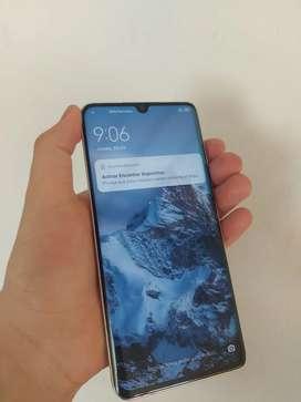 Xiaomi Note 10 Lite 128-_