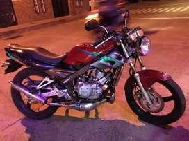 Hermosa Victor m modelo 98