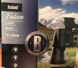 Binocular bushnell falcon 10x50mm