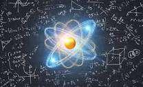 realizo asesoria de matematica y fisica