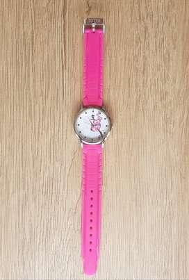 Reloj de Pulsera TOTTO (original)